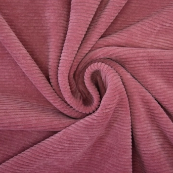 roosa kitsas triip.jpg