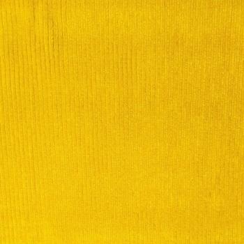 velvet kollane.jpeg