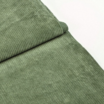 velvet roheline.jpeg