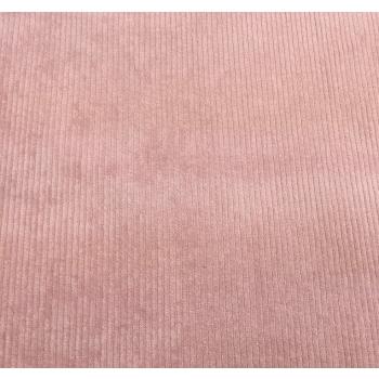 velvet roosa.jpeg