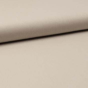 beige poplin gots.jpg
