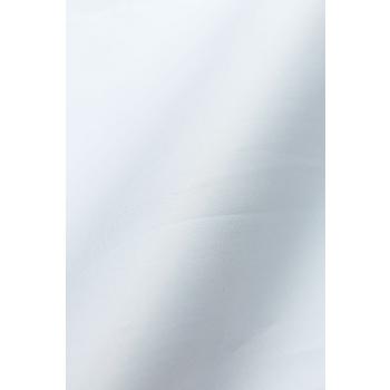 valge popliin.jpg