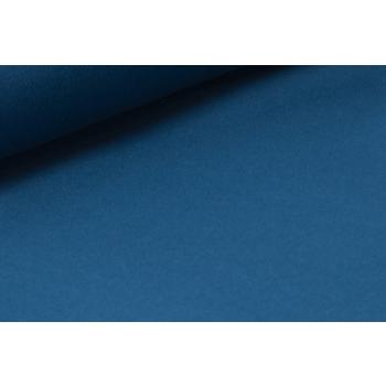 jeans blue.jpg