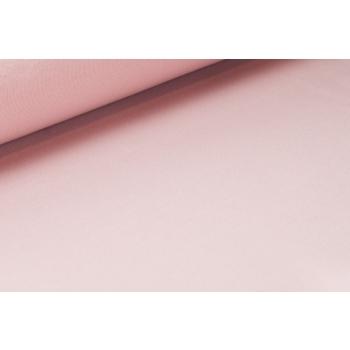 salmon pink.jpg