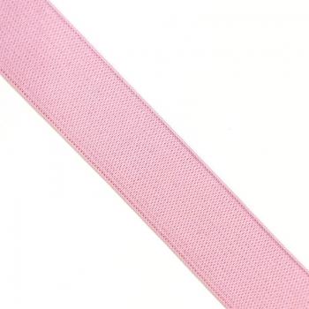 20-roosa.jpg