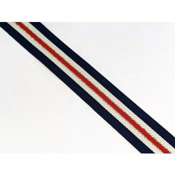 ilupael tricolor.jpg