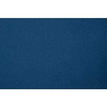JeansBlue.jpeg