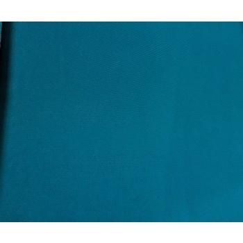 erk petrooleum 2.jpeg
