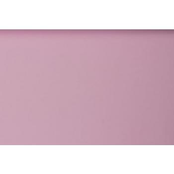 roosakas helelilla.JPG