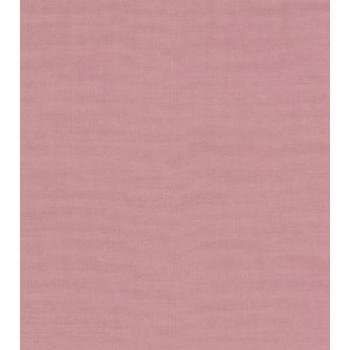 rose tan.JPG