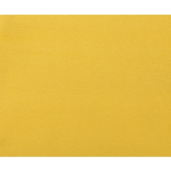 mahe kollane.jpeg
