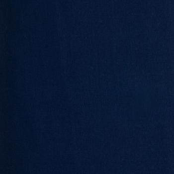 navy sinine.jpg