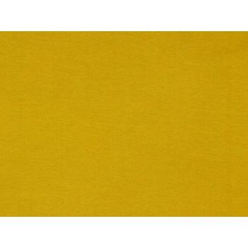 soonik kuldne kollane.jpg