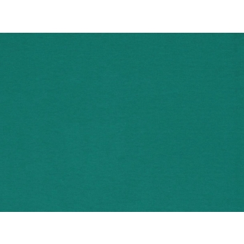 soonik mereroheline.jpg