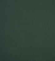 Pehme dressikangas (uhutud) khaki roheline (220g)_GOTS