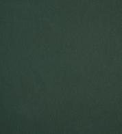 Soonik khaki roheline  GOTS