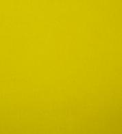 Pehme dressikangas (uhutud) oliiviroheline (220g)_GOTS