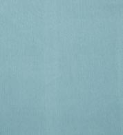 Pehme dressikangas (uhutud) mahe akvamariinsinine (220g)_GOTS