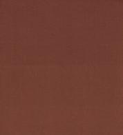 Õhem puuvillatrikotaaž heledam pruun (200g) GOTS