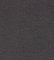 Pehme dressikangas (uhutud) tumehall (220g)_GOTS