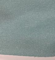 Sädelev dressikangas (uhutud) roheline