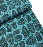 Dressikangas KÄBID petrooleum