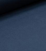 Tugevam dressikangas mustjas sinine (290g)