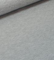 Dressikangas HALL MELEERITUD (230g)_0.26m/tk