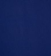 Dressikangas lillakas sinine (250g)
