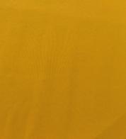 Dressikangas ookerkollane (250g)