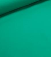 Paksem dressikangas SMARAGDROHELINE  (290g)
