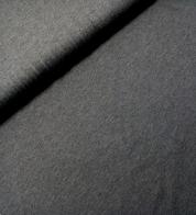 Õhem dressikangas tumehall melange (230g)