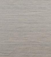 Meriinovilla trikotaaž hõbehall (165g)