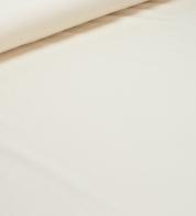 Meriinovill interlock naturaalne valge (220g)_0,65m/tk