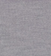 Meriinovill interlock helehall meleeritud (250g)_mulesing free