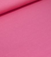 Meriinovill frotee roosa (190g)
