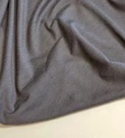 Meriinovilla trikotaaž tumehall (160g)