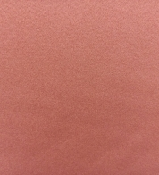 Coating fabric old pink (700g)