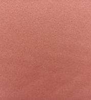Mantlikangas vanaroosa (700g)