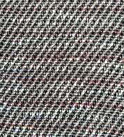 Tviid (buklee) multicolor