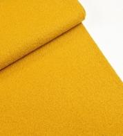 Coating fabric black (700g)