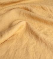 linane kangas mahe sinepikollane (stonewash)