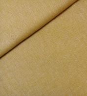 Ruutudega linane sinepi kollane (pehmendatud)