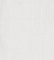 Linen fabric neutral white (stonewash)