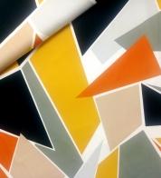 Puuvillatrikotaaž geomeetria_0,5m/tk