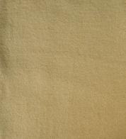 Puuvillafliis mahe kollane meleeritud
