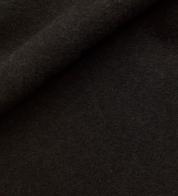 Puuvillafliis graniithall meleeritud