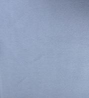 Puuvillafliis sinine