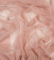 Tulle pink