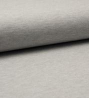 Ponte-di-roma melange gray